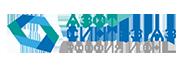 Конгресс и выставка Азот Синтезгаз Россия и СНГ