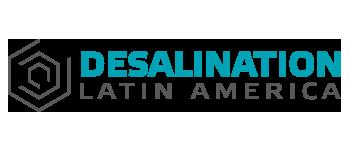 Международная инвестиционная конференция и выставка Опреснение Латинская Америка